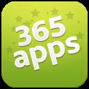 365Apps : App Gratuite du Jour