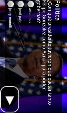 Super Trivia Quiz 1 4 13 Download APK for Android - Aptoide