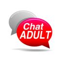 ChatADULT (Random Chat)