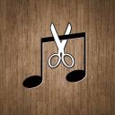 Audio Cutter Merger Joiner&Mixer