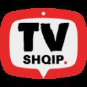 Shiko Tv Shqip