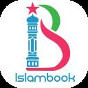 Islambook - Prayer Times, Azkar, Quran, Hadith