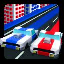 Duo Crash Car 3D