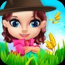 Animal Farm Games For Kids