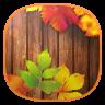 ไอคอน Autumn Time Free Live Wallpaper