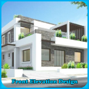 Front Elevation Design Ideas