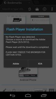 xScope Pro screenshot 5