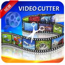 Video Cutter Real Video Trimmer