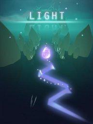 Light ! screenshot 14