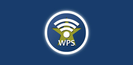 WPSApp Pro 1 6 38 Download APK for Android - Aptoide
