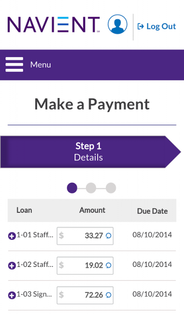 Navient Loans | Download APK for Android - Aptoide