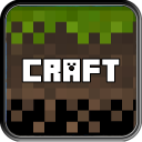 Craft Exploration