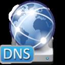 DNS Changer - Anti Filter
