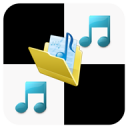 Piano Tiles 2 Special Songs