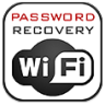 WiFi Password Recover (ROOT)