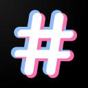 Tagify - Meilleurs hashtags pour Instagram