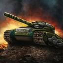 Tanki Online – Multiplayer Panzer Aktion