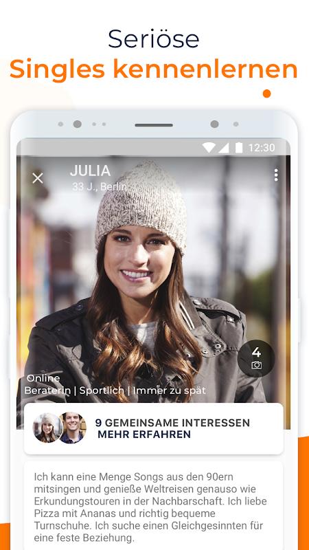 app di dating online basate sulla posizione