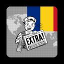 România știri