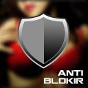BF Browser Anti Blokir