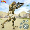 IGI Cover Fire Special Ops 2019
