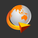 Jaya Video Downloader & Browser