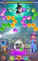 Bubble Witch 3 Saga Screen