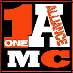 1AMC - OneAlliance Media Center 17 6 Download APK for