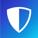 IDShield: Protect What Matters