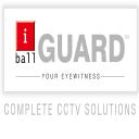 iBall Guard Cloud Pro ID V2