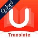 U-Dictionary : App de traduction avec dictionnaire