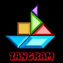 Tangram-spanish