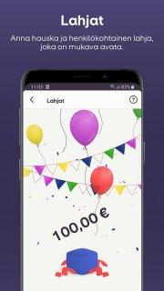 MobilePay screenshot 6