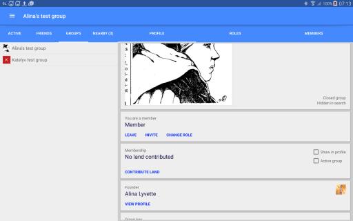Lumiya 3 4 1 Download APK for Android - Aptoide