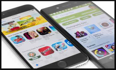 Mobomarket App 2 2 Laden Sie Apk Fur Android Herunter Aptoide