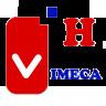 Horários Vimeca Icon