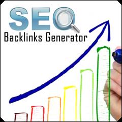 SEO Backlinks Generator 1 6 Download APK for Android - Aptoide