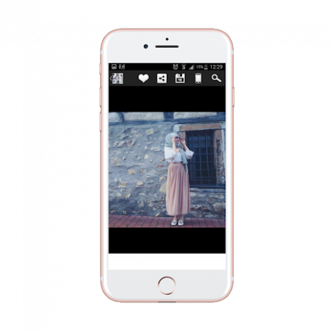 8647f45dd ملابس بنات محجبات 1.0 Télécharger l'APK pour Android - Aptoide