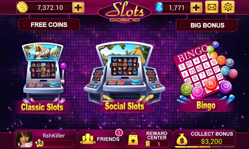 Free download game casino slot casinos in blackhawk co