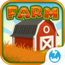 Farm Story: Fall Harvest