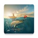 Справочник рыбака