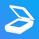Escáner de cámara a PDF: TapScanner