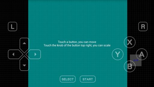 Matsu PSX Emulator - Multi Emu screenshot 2