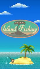 Desert Island Fishing (обновлено v 1.01) Мод (много денег) 2