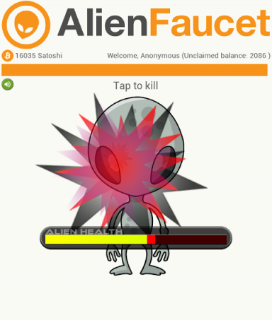 Bitcoin Aliens | Download APK for Android - Aptoide