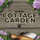 Cottage Garden [FULL]