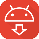 APK Extractor - Extract apps to APK