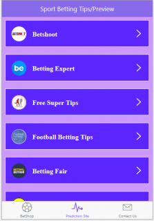 BetShop 0 0 1 Download APK for Android - Aptoide