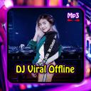 DJ Kalau Emang Gak Sayang Tiktok Viral