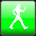 Walking: Pedometer diet